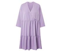Kleid 'Jesper'