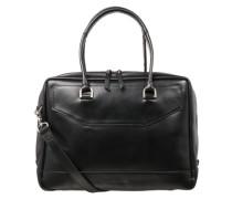Handtasche 'Imperial' schwarz