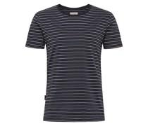 Shirt 'paul'