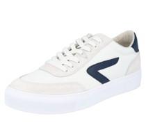 Sneaker 'Break S34'