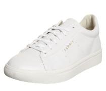 Sneaker 'Lizette' weiß