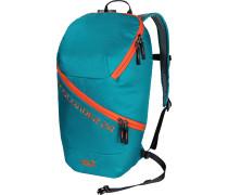 Rucksack 'Ecoloader 24 Pack'