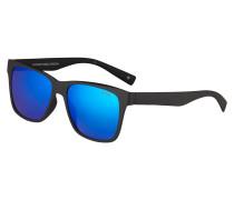 Sonnenbrillen 'Systematic'
