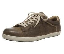 Schuh '1337'
