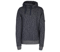 Johnson Sweat blau