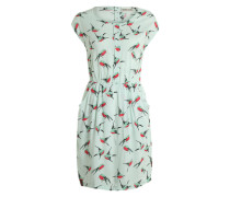Kleid 'Schätzeken IV' grün