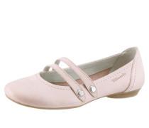 Ballerina rosé