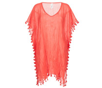 Kaftan Amnesia orange