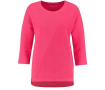 Shirt pitaya