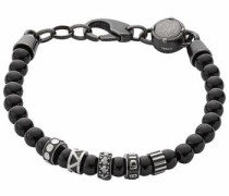 Armband »Etnik Dx0961001« grau