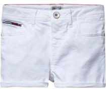 Shorts 'renee Short Fcd' weiß