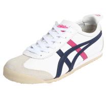 Sneaker 'mexico'