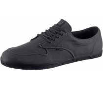 'topaz' Sneaker graphit