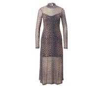 Kleid 'Hanna'