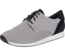 Kasai Sneakers grau
