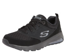 Sneakers 'Skech-Air Extreme' schwarz