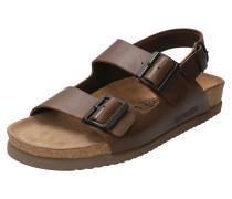 Sandale 'Nardo'