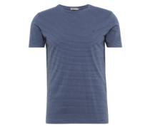 T-Shirt 'bron 3 Slim CN TEE SS'