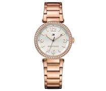 """Armbanduhr """"1781590"""" gold"""