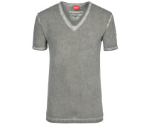 Shirt Falko stone
