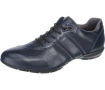 Armand Freizeit Schuhe blau