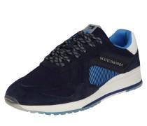 Sneaker 'Vivex'