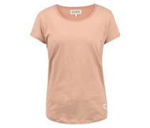 T-Shirt 'Lydi' puder