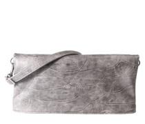 Foldover Bag 'Ronja'
