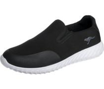 'KaBoo 4100' Sneakers schwarz