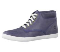 Schuhe Earthkeepers Brattleboro Chukka A186U blau