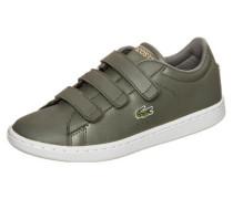 'Carnaby Evo' Sneaker Kinder grün