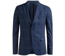 Blazer 'Hopper Unc Zeland Twist' blau