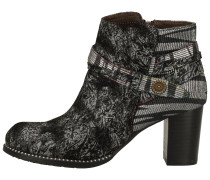 Stiefelette 'Ancnao'