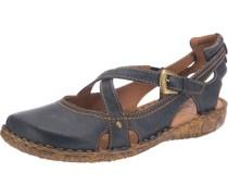 Sandale 'Rosalie 13'