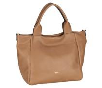 Handtasche 'Kaia 29595'