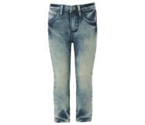 Noppies Jeans Bob blau