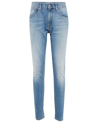 Jeans 'ckj 055 Modern Taper'
