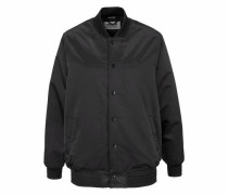 Blouson 'stlying Compliments Jacket Sst'