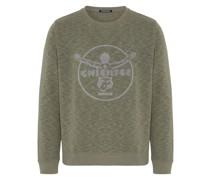 Sweatshirt 'shispare'