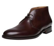 Chukka Boots Rahmengenäht 'No. 656'