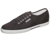 '2950 Cotu Classic' Sneaker anthrazit