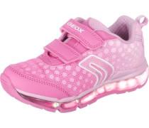 Sneakers Blinkies pink