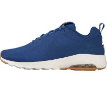 Sneaker »Air Max Motion LW SW« navy