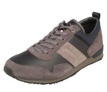 Sneaker low 'm2285Axwell 11C5' greige