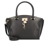 Tasche 'Elissa' schwarz