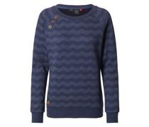 Sweatshirt 'daria'