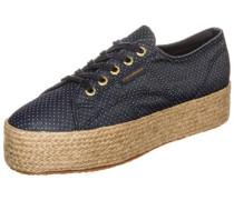 Sneaker '2790 Fabricshirtropew' enzian