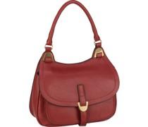 Handtasche 'Fauve 5501'