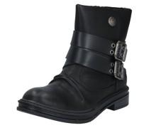 Boots 'Kipsy'