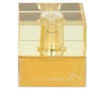'Zen' Eau de Parfum gold